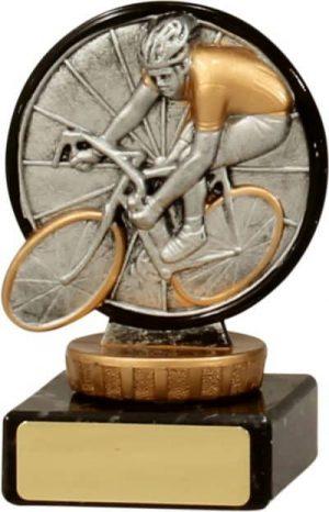 Cycling / BMX