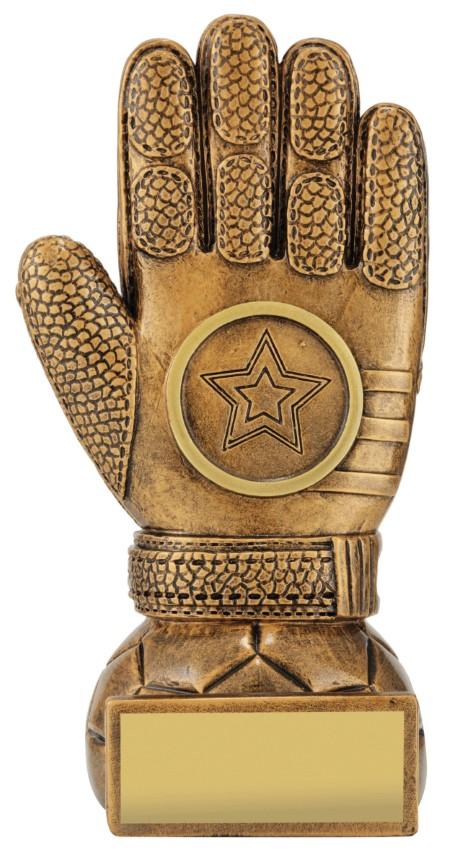 Premier Glove 125mm