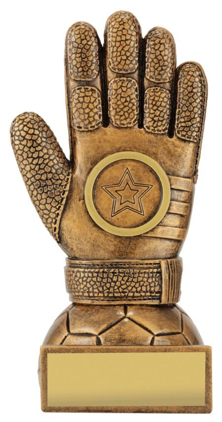 Premier Glove 150mm