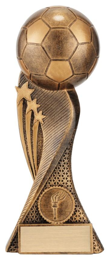 Soccer Star Champion 200mm