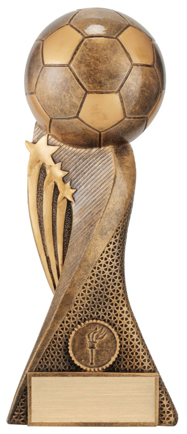 Soccer Star Champion 250mm