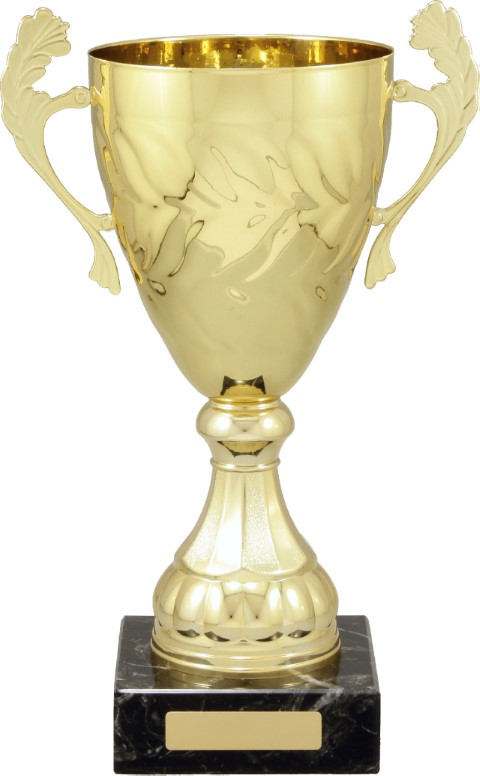 Eternal Cup Gold 345mm