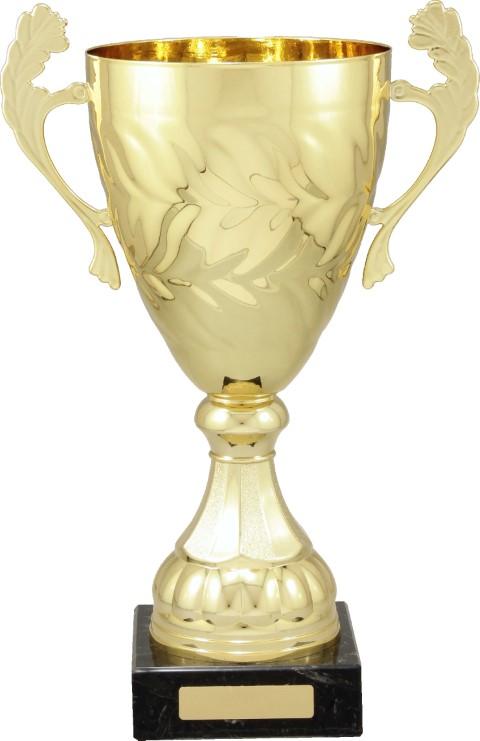 Eternal Cup Gold 380mm