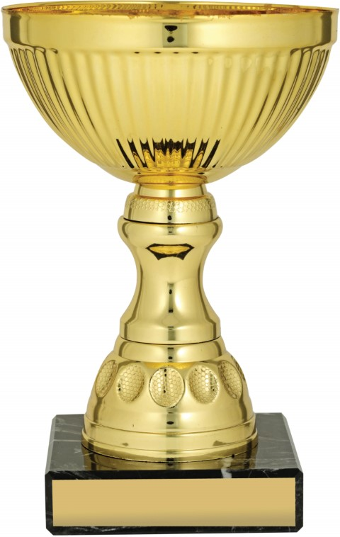 Gold Reverie Cup 150mm