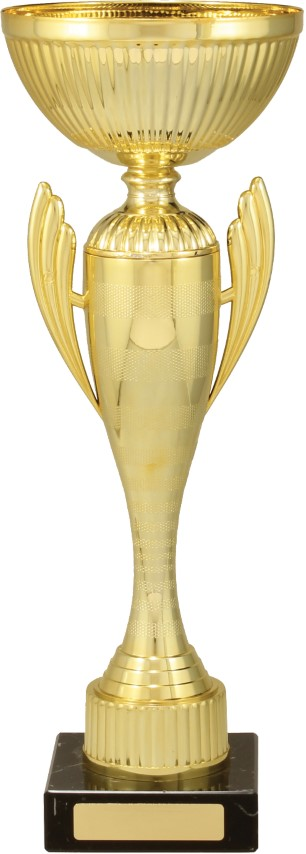 Guardian Cup Gold 395mm