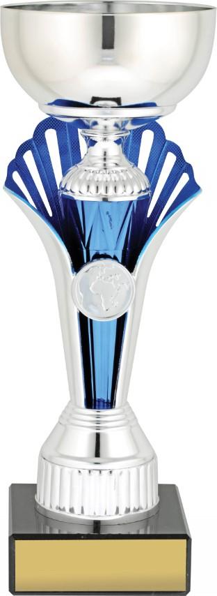 Fan Cup 270mm
