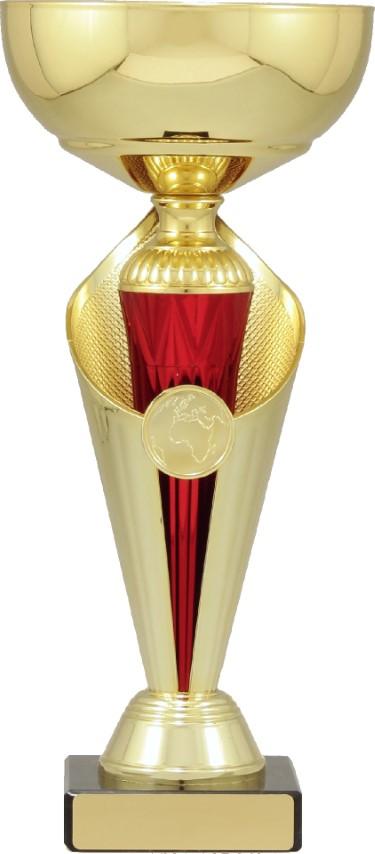 Cup Eternal 270mm