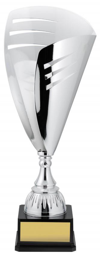 Monaco Cup 530mm