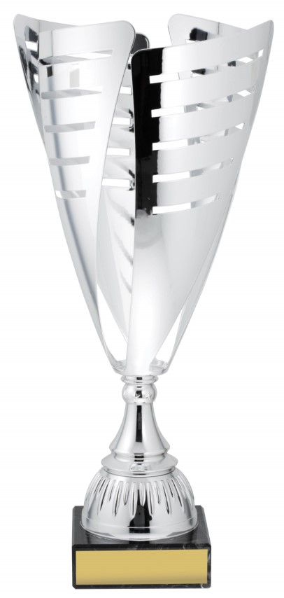 Fiore Cup 450mm