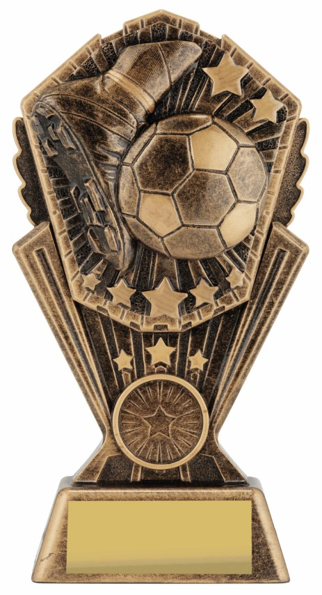 Cosmos Soccer 175mm
