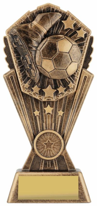 Cosmos Soccer 200mm