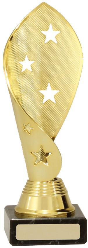 Gold Festival 170mm