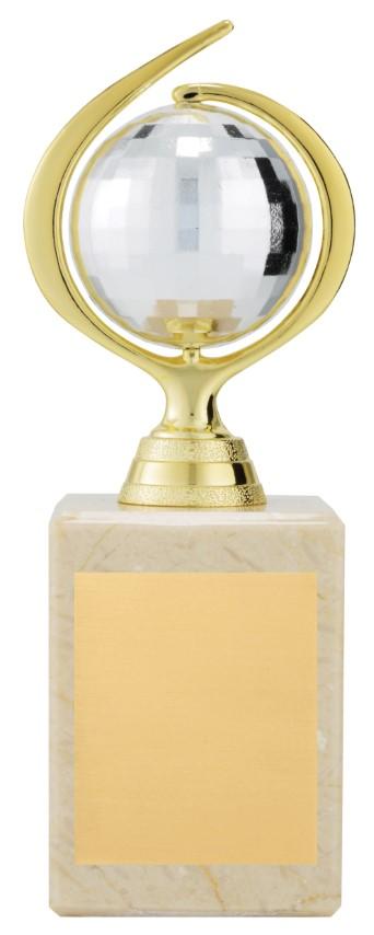 Disco Trophy 170mm