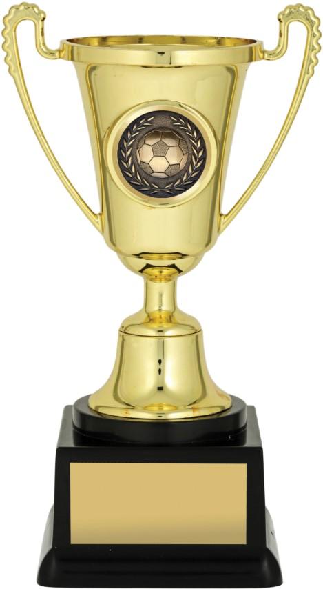 FastFix Cup 150mm