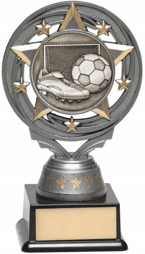 S/Torch Budget Soccer 150mm