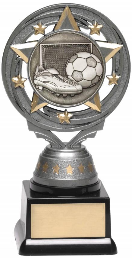 S/Torch Budget Soccer 165mm