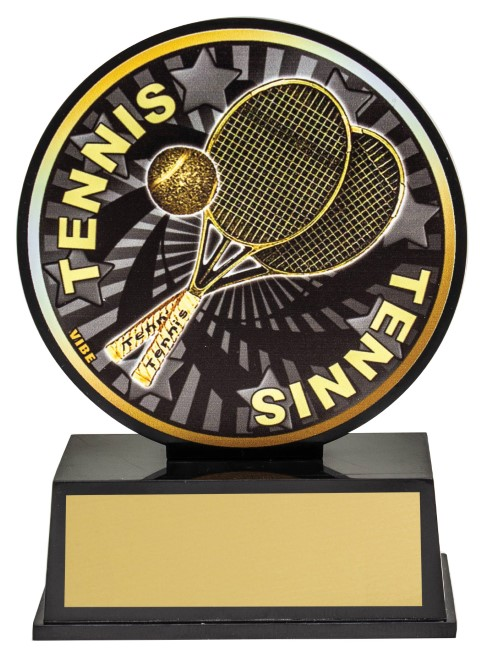 Vibe Tennis 115mm