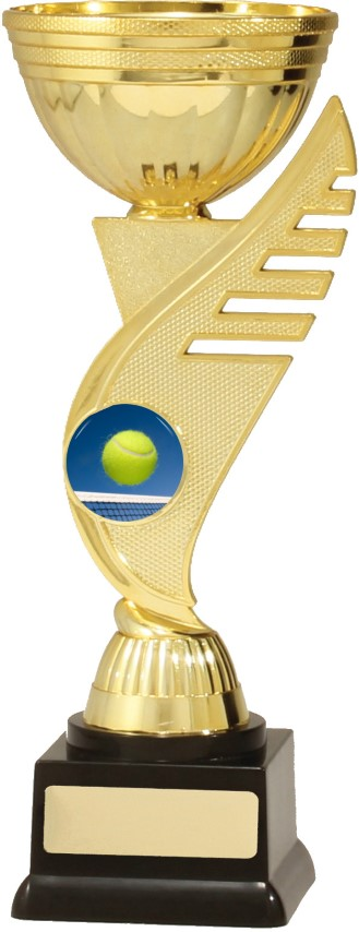 Tennis Falcon Cup 215mm