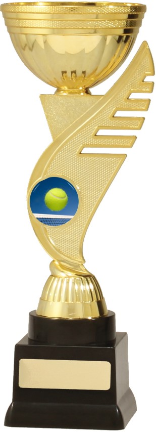 Tennis Falcon Cup 230mm